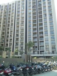 1790 sqft, 3 bhk Apartment in Swati Gardenia Vejalpur Gam, Ahmedabad at Rs. 20000