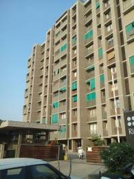 1260 sqft, 2 bhk Apartment in Nishant Richmond Grand Vejalpur Gam, Ahmedabad at Rs. 15000