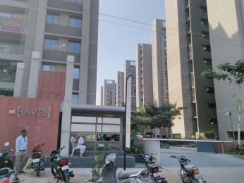 1300 sqft, 2 bhk Apartment in Gala Haven Near Nirma University On SG Highway, Ahmedabad at Rs. 11000