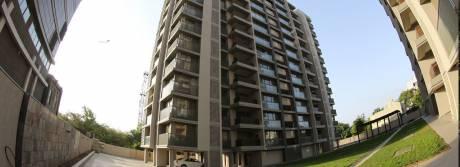 2781 sqft, 3 bhk Apartment in Venus Venus Ivy Jodhpur Village, Ahmedabad at Rs. 1.9400 Cr