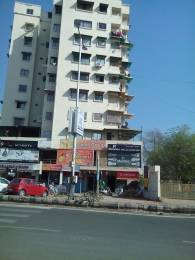 1600 sqft, 2 bhk Apartment in Builder Project Jodhpur, Ahmedabad at Rs. 16000