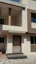 1728 sqft, 3 bhk Apartment in Builder shalin otium Prahlad Nagar, Ahmedabad at Rs. 80.8000 Lacs