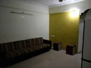 2403 sqft, 3 bhk Apartment in Sambhav Stavan Alteza Jodhpur Village, Ahmedabad at Rs. 1.4500 Cr