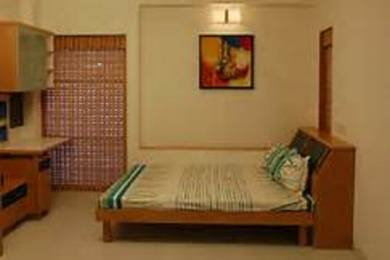 1150 sqft, 2 bhk Apartment in Builder swareet appartment Vejalpur, Ahmedabad at Rs. 16000