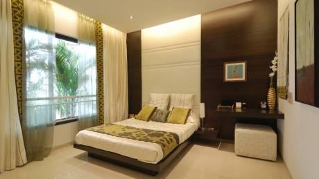 2040 sqft, 3 bhk Apartment in Gala Gala Gardenia Bopal, Ahmedabad at Rs. 1.0000 Cr