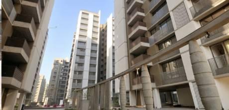 2115 sqft, 3 bhk Apartment in Gala Gala Aria Bopal, Ahmedabad at Rs. 95.0000 Lacs