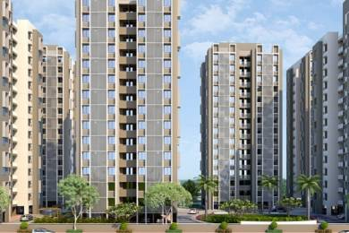 1050 sqft, 2 bhk Apartment in Deep Satyadeep Heights Makarba, Ahmedabad at Rs. 55.0000 Lacs