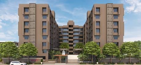 2115 sqft, 3 bhk Apartment in Deep Indraprasth 5 Prahlad Nagar, Ahmedabad at Rs. 1.3500 Cr