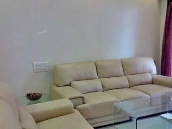 1064 sqft, 2 bhk Apartment in Poddar Palm Greens Makarba, Ahmedabad at Rs. 45.0000 Lacs