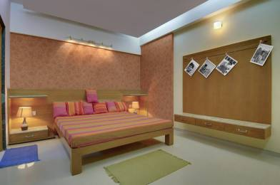2115 sqft, 3 bhk Apartment in Deep Indraprasth 5 Prahlad Nagar, Ahmedabad at Rs. 1.3500 Cr