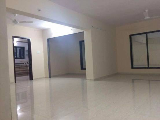 1381 sqft, 2 bhk Apartment in Builder shalin otium Prahlad Nagar, Ahmedabad at Rs. 17000