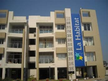 1950 sqft, 3 bhk Apartment in Bhagirath Group Of Builders and Promoters Habitat Lambha, Ahmedabad at Rs. 25000