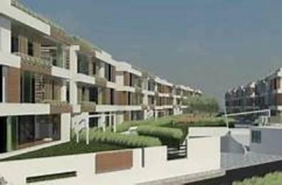 5000 sqft, 4 bhk Villa in Environ Ariana Shilaj, Ahmedabad at Rs. 85000