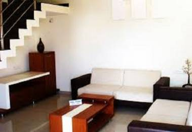 2115 sqft, 3 bhk Villa in Builder iscon greens bunglows BopalGhuma Road, Ahmedabad at Rs. 35000