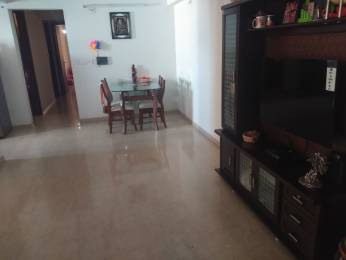 2000 sqft, 3 bhk Apartment in Arvind Infrastructure Limited Arvind Citadel CG Road, Ahmedabad at Rs. 33000