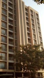 2615 sqft, 4 bhk Apartment in Goyal Orchid Mayfair Makarba, Ahmedabad at Rs. 35000