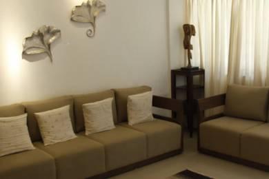 1917 sqft, 3 bhk Apartment in Unity Domain Heights Ambavadi, Ahmedabad at Rs. 35000