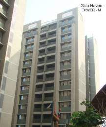 1850 sqft, 3 bhk Apartment in Gala Haven Near Nirma University On SG Highway, Ahmedabad at Rs. 16000