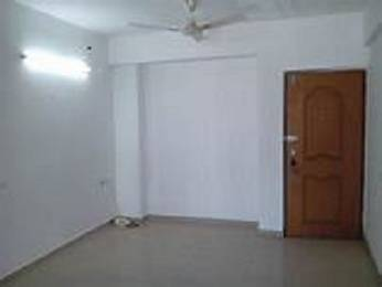 2997 sqft, 3 bhk Apartment in Deep Rajvansh Residency Bodakdev, Ahmedabad at Rs. 24000
