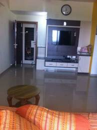 2905 sqft, 4 bhk Apartment in JP Iscon Iscon Platinum Bopal, Ahmedabad at Rs. 40000