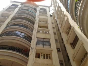 1356 sqft, 3 bhk Apartment in Shivalik Sachin Tower Shyamal Cross Road, Ahmedabad at Rs. 23000