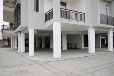 1125 sqft, 2 bhk Apartment in Builder Westend PArk Thaltej, Ahmedabad at Rs. 16000