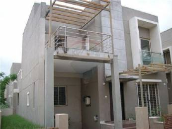 2115 sqft, 3 bhk IndependentHouse in Builder iscon greens bunglows BopalGhuma Road, Ahmedabad at Rs. 35000