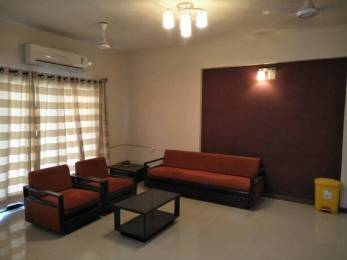 2090 sqft, 3 bhk Apartment in Vishwanath Ishaan 3 Prahlad Nagar, Ahmedabad at Rs. 1.2000 Cr