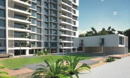 2610 sqft, 3 bhk Apartment in Nishant Ratnaakar III Jodhpur Village, Ahmedabad at Rs. 35000