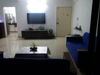 2106 sqft, 3 bhk Apartment in Royal Orchid Prahlad Nagar, Ahmedabad at Rs. 1.1000 Cr