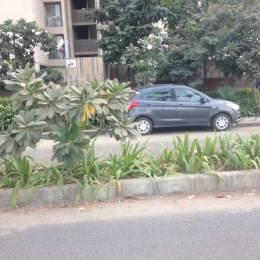 1140 sqft, 2 bhk Apartment in Goyal Orchid Greenfield Shela, Ahmedabad at Rs. 45.0000 Lacs