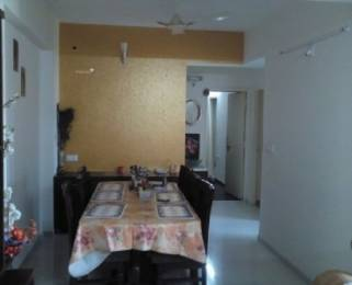 1070 sqft, 2 bhk Apartment in Goyal Orchid Whitefield Makarba, Ahmedabad at Rs. 50.0000 Lacs