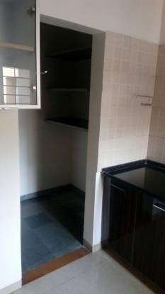 1950 sqft, 3 bhk Apartment in Pacifica La Habitat Thaltej, Ahmedabad at Rs. 92.0000 Lacs