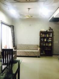 1125 sqft, 2 bhk Apartment in Nila Asmaakam Vejalpur Gam, Ahmedabad at Rs. 42.0000 Lacs
