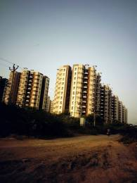1260 sqft, 2 bhk Apartment in Shree Siddhi Ganesh Genesis Gota, Ahmedabad at Rs. 39.0000 Lacs