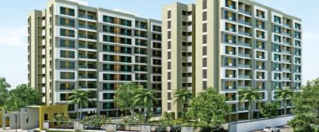 1305 sqft, 2 bhk Apartment in Builder nila atulayam Near Vaishno Devi Circle On SG Highway, Ahmedabad at Rs. 50.0000 Lacs