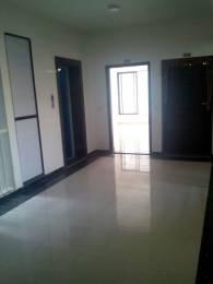 1100 sqft, 2 bhk Apartment in Gopinath Swarnim Square Near Nirma University On SG Highway, Ahmedabad at Rs. 9000