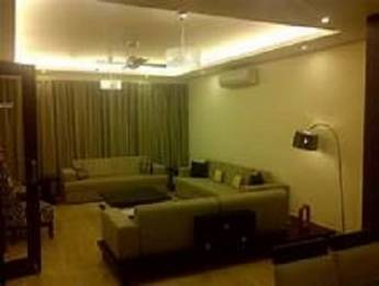 3078 sqft, 4 bhk Apartment in Aaryan Aaryavart Heights Satellite, Ahmedabad at Rs. 55000