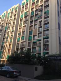 1215 sqft, 2 bhk Apartment in Safal Orchid Elegance Bopal, Ahmedabad at Rs. 16000