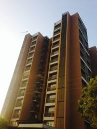 2214 sqft, 3 bhk Apartment in Binori Solitaire Bopal, Ahmedabad at Rs. 87.0000 Lacs