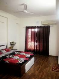 1665 sqft, 3 bhk Apartment in Goyal Orchid Woods Makarba, Ahmedabad at Rs. 84.0000 Lacs