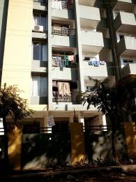 1170 sqft, 2 bhk Apartment in Dharmadev Neelkanth Orchid Bopal, Ahmedabad at Rs. 35.0000 Lacs