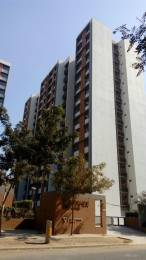 1075 sqft, 2 bhk Apartment in Vishwanath Maher Homes Shela, Ahmedabad at Rs. 40.0000 Lacs