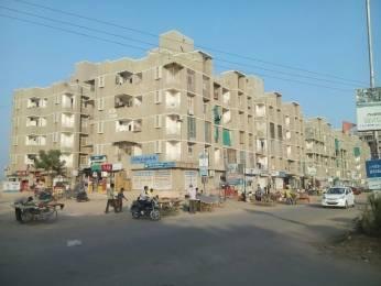 1170 sqft, 2 bhk Apartment in ICB Flora Gota, Ahmedabad at Rs. 32.0000 Lacs