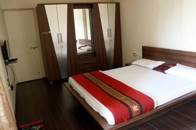 2165 sqft, 3 bhk Apartment in Shree Balaji Wind Park Near Nirma University On SG Highway, Ahmedabad at Rs. 80.0000 Lacs