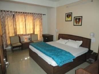 1700 sqft, 3 bhk Apartment in Goyal & Co. Construction Vishal Residency Satellite, Ahmedabad at Rs. 88.0000 Lacs