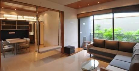 2350 sqft, 3 bhk Apartment in Gala Gala Aura Bopal, Ahmedabad at Rs. 1.0500 Cr