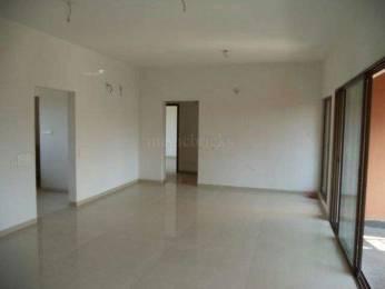 4500 sqft, 4 bhk Apartment in Gala Gala Villa Aqua Sarkhej, Ahmedabad at Rs. 30000