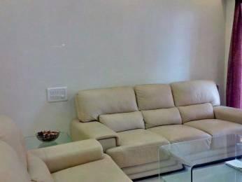 2070 sqft, 3 bhk Apartment in Sahara Samatva Bunglow Shela, Ahmedabad at Rs. 15000