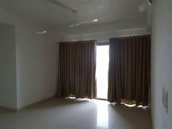 3618 sqft, 4 bhk Apartment in Builder kp villa Gokuldham, Ahmedabad at Rs. 1.4500 Cr